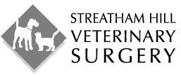 Streatham Hill Vets